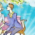 ideas para declarar el amor a una chica el día de San Valentín