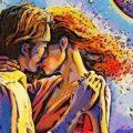 Las 10 canciones más románticas para el día de los enamorados