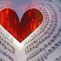 música romántica para el día de San Valentín