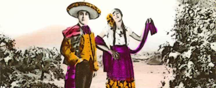 San Valentín: día del amor y la amistad en México