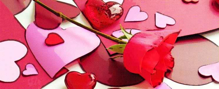 San Valentín: historia, tradición y actualidad