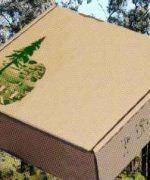 Clases de empaques ecológicos