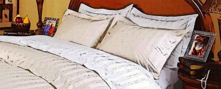 ¿Cómo elegir un edredón nórdico para su cama?