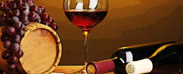 ¿Cómo elegir un vino para regalar?