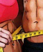 dietas y ejercicios para bajar de peso