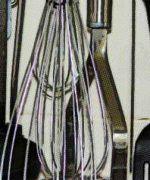 Lista de utensilios de cocina y sus usos