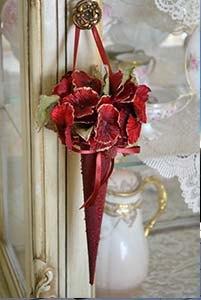 Fotos de decoraciones navide as - Decoracion navidena para comercios ...