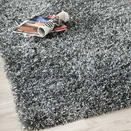 Im genes de alfombras de pelo largo - Limpiar alfombra pelo largo ...