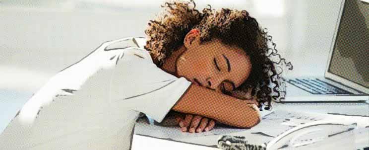 alimentos para combatir el cansancio