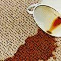 C mo eliminar el xido en la tina de ba o - Como limpiar alfombras en casa ...
