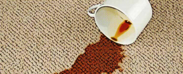 Aprenda c mo limpiar las alfombras en casa - Como limpiar alfombras en casa ...