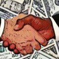 ¿Cómo poner precio a un fondo de comercio?