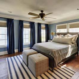 Fotos de cortinas para dormitorios de hombres for Lo ultimo en cortinas para dormitorios
