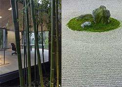 decoracion zen interior ejemplos