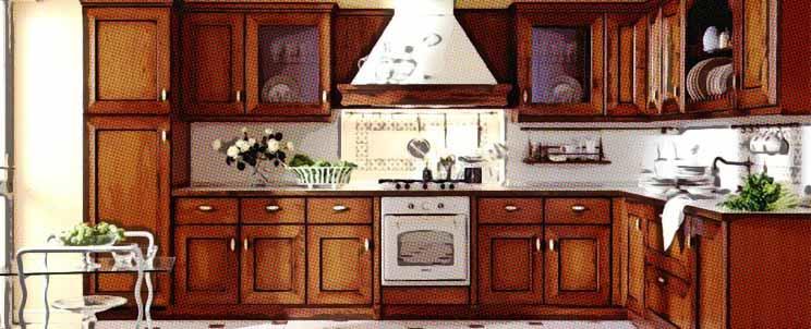 Medidas est ndar de muebles y electrodom sticos for Medidas estandar muebles cocina
