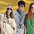 tendencias en ropa de moda para adolescentes