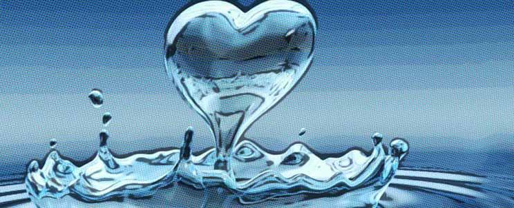 uso responsable y cuidados del agua potable