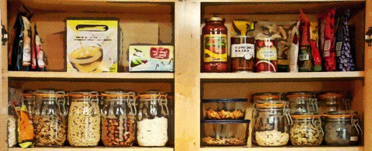 10 consejos prácticos a la hora de comprar insumos para la cocina