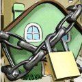 ¿Cómo elegir un sistema de seguridad adecuado para mi hogar?