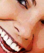 Cuidado de las prótesis dentales