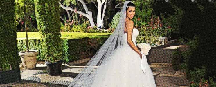 Ideas para elegir tu vestido de bodas