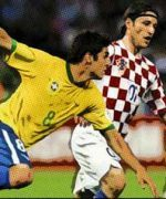primer partido del mundial de brasil 2014