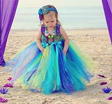 vestir hijo boda playa