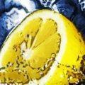 20 beneficios del consumo de limón amarillo