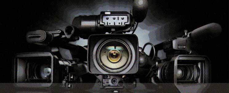 Recomendaciones y consejos antes de comprar una videocámara de filmar