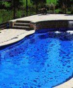 Tipos y clasificación de piscinas según sus medidas