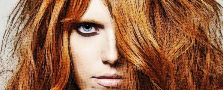 Efectos secundarios de la keratina en el cabello