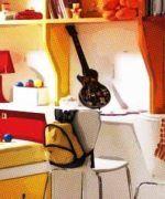 ideas de escritorios infantiles