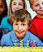 Ideas para fiesta de cumpleaños infantil
