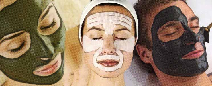 Las 10 mejores mascarillas antiage caseras para eliminar arrugas