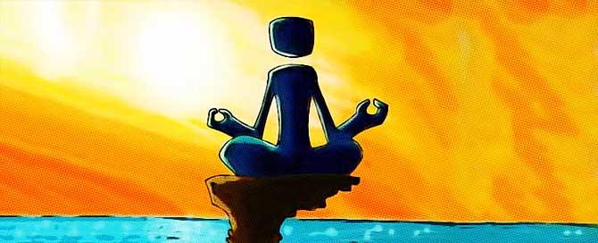 Meditación zen: ¿qué es? ¿Cómo se practica?