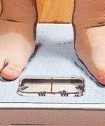 Tipos de obesidad infantil y sus causas