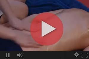 video masajes suecos