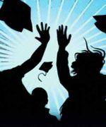 5 temáticas para fiestas de egresados
