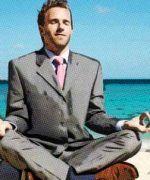 Actividades para combatir el estrés