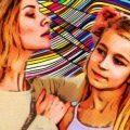 ¿cómo evitar los piojos en los niños?