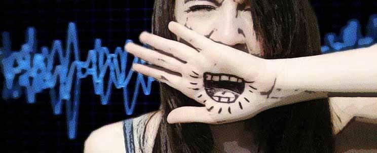10 consejos para el cuidado de la voz