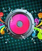 5 sitios recomendados para bajar música MP3 gratis
