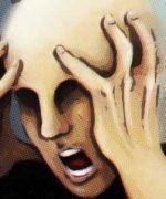 controlar la ansiedad