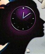 etapas del reloj biológico de la mujer