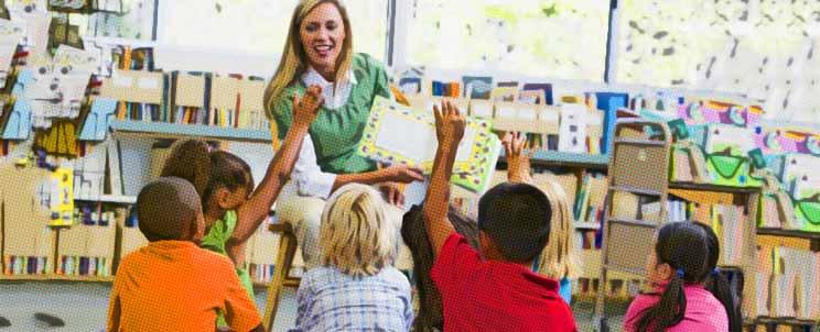 Frases para jard n de infantes for Cancion para saludar al jardin de infantes
