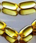 Propiedades del ácido graso omega 3