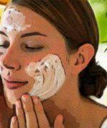 Remedios caseros para quitarse las manchas de la cara