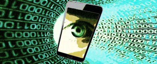 Detectan vulnerabilidades en aplicaciones para android