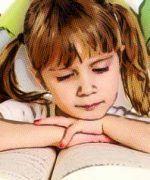 10 lecturas para niñas