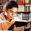 Lecturas recomendadas para niños